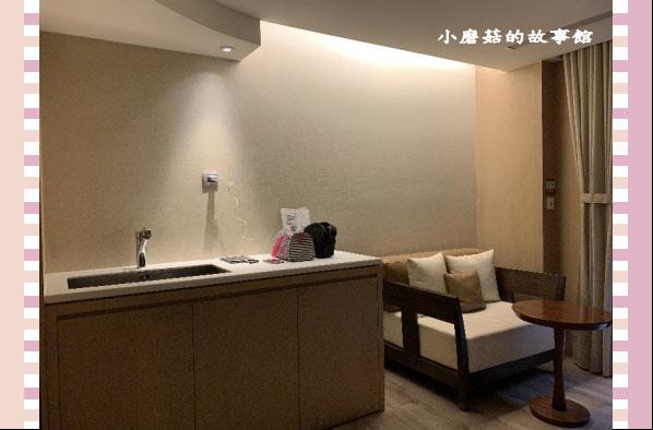 109.3.19.(33)北投麗禧溫泉酒店泡湯+歐陸餐廳用餐.JPG