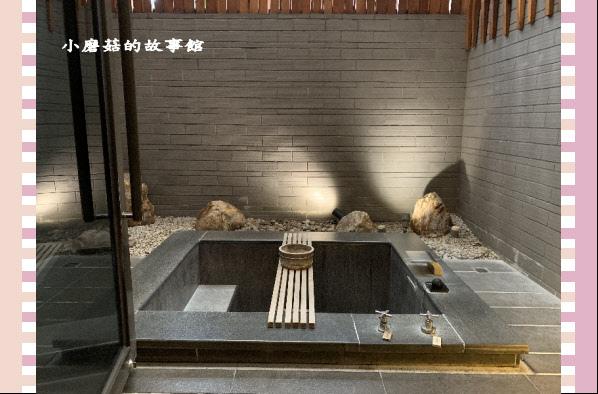 109.3.19.(37)北投麗禧溫泉酒店泡湯+歐陸餐廳用餐.JPG