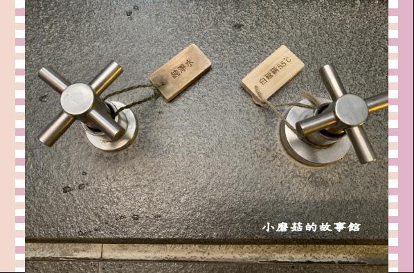 109.3.19.(39)北投麗禧溫泉酒店泡湯+歐陸餐廳用餐.JPG