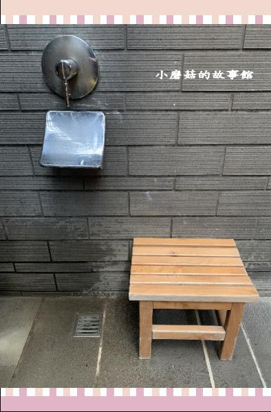 109.3.19.(49)北投麗禧溫泉酒店泡湯+歐陸餐廳用餐.JPG