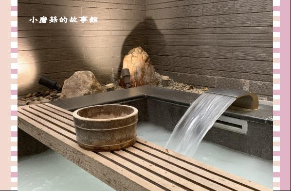 109.3.19.(52)北投麗禧溫泉酒店泡湯+歐陸餐廳用餐.JPG