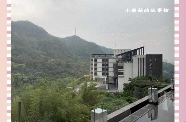 109.3.19.(61)北投麗禧溫泉酒店泡湯+歐陸餐廳用餐.JPG