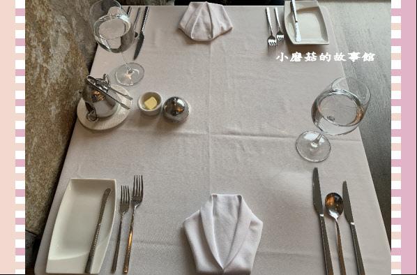 109.3.19.(62)北投麗禧溫泉酒店泡湯+歐陸餐廳用餐.JPG