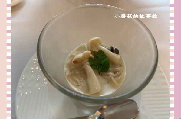 109.3.19.(78)北投麗禧溫泉酒店泡湯+歐陸餐廳用餐.JPG