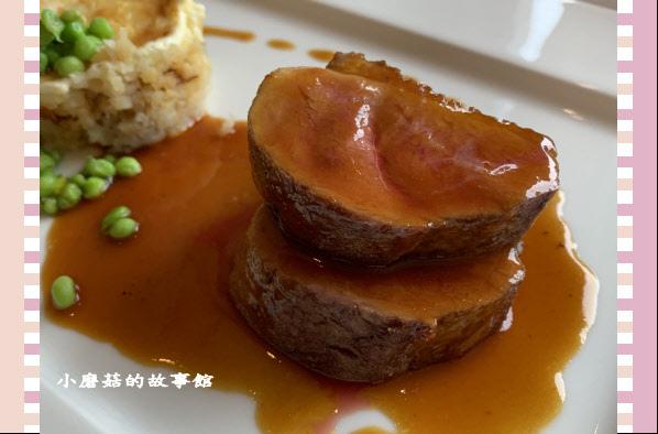 109.3.19.(95)北投麗禧溫泉酒店泡湯+歐陸餐廳用餐.JPG