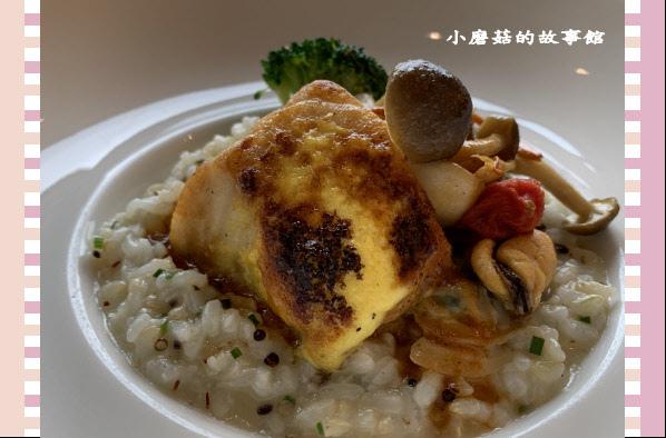 109.3.19.(99)北投麗禧溫泉酒店泡湯+歐陸餐廳用餐.JPG