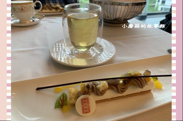 109.3.19.(102)北投麗禧溫泉酒店泡湯+歐陸餐廳用餐.JPG