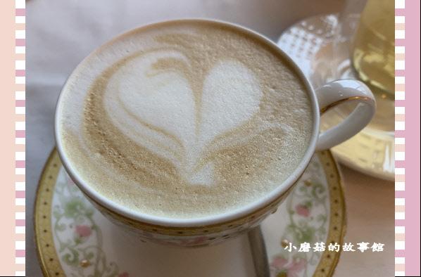 109.3.19.(105)北投麗禧溫泉酒店泡湯+歐陸餐廳用餐.JPG