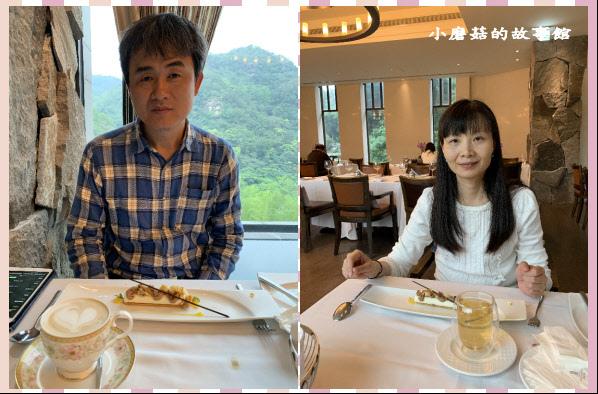 109.3.19.(106)北投麗禧溫泉酒店泡湯+歐陸餐廳用餐.JPG