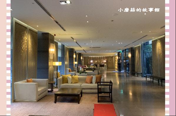109.3.19.(110)北投麗禧溫泉酒店泡湯+歐陸餐廳用餐.JPG