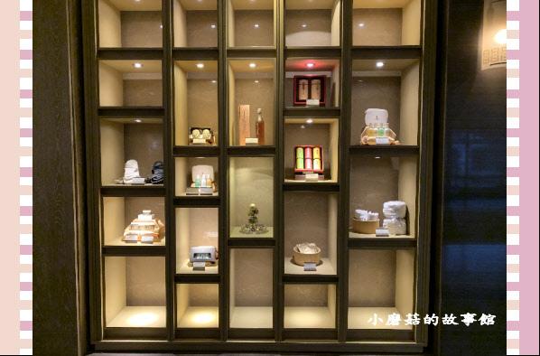 109.3.19.(112)北投麗禧溫泉酒店泡湯+歐陸餐廳用餐.JPG
