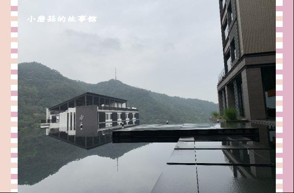 109.3.19.(123)北投麗禧溫泉酒店泡湯+歐陸餐廳用餐.JPG