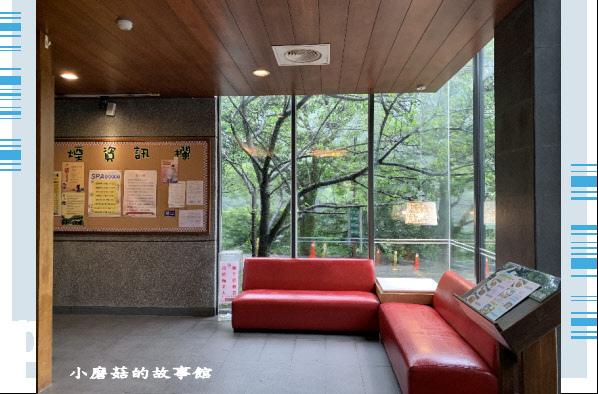 109.4.22.(5)八煙溫泉會館.JPG