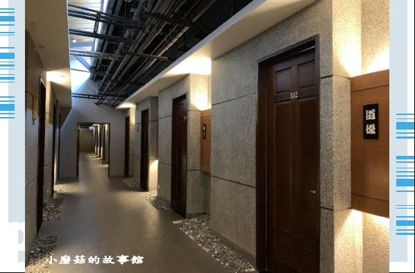 109.4.22.(14)八煙溫泉會館.JPG
