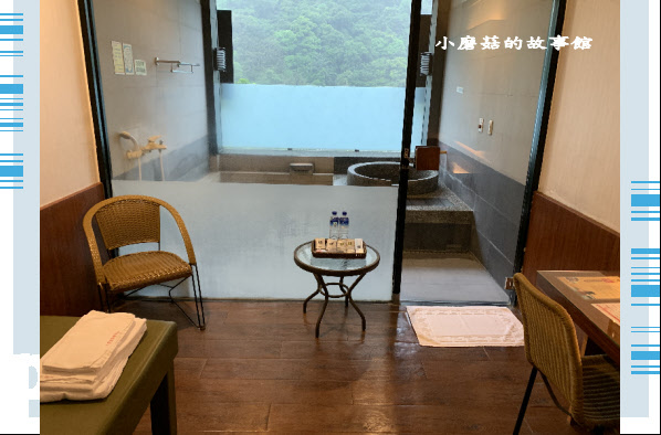 109.4.22.(18)八煙溫泉會館.JPG