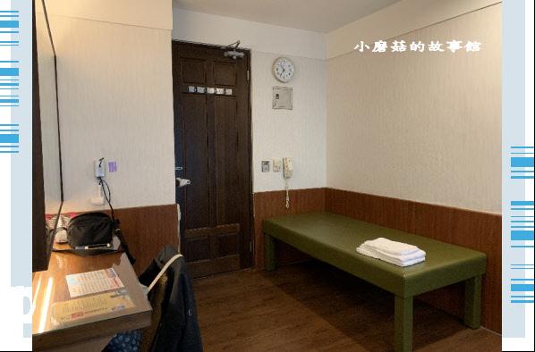 109.4.22.(22)八煙溫泉會館.JPG