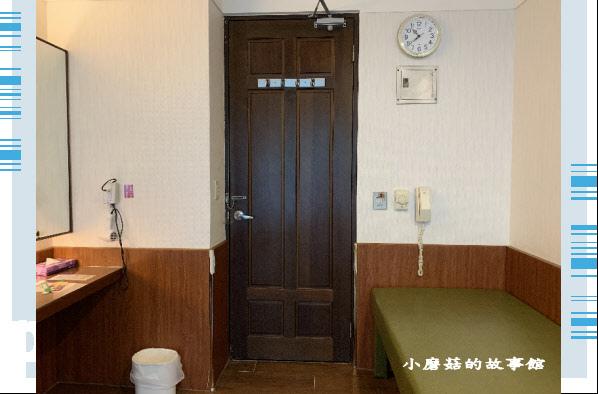 109.4.22.(23)八煙溫泉會館.JPG