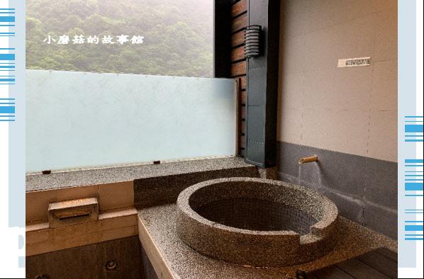 109.4.22.(32)八煙溫泉會館.JPG