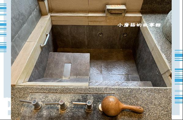 109.4.22.(36)八煙溫泉會館.JPG