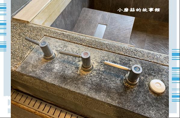 109.4.22.(38)八煙溫泉會館.JPG