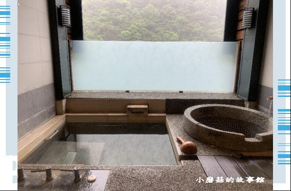 109.4.22.(48)八煙溫泉會館.JPG