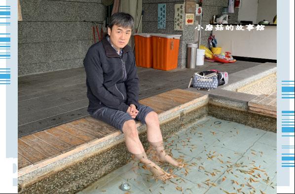 109.4.22.(75)八煙溫泉會館.JPG