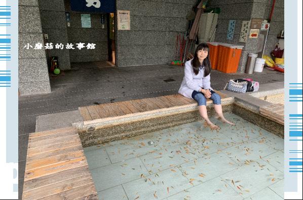 109.4.22.(76)八煙溫泉會館.JPG
