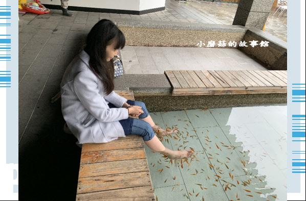 109.4.22.(77)八煙溫泉會館.JPG