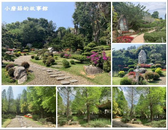 109.4.16.(73)品園‧美麗的好花園.JPG