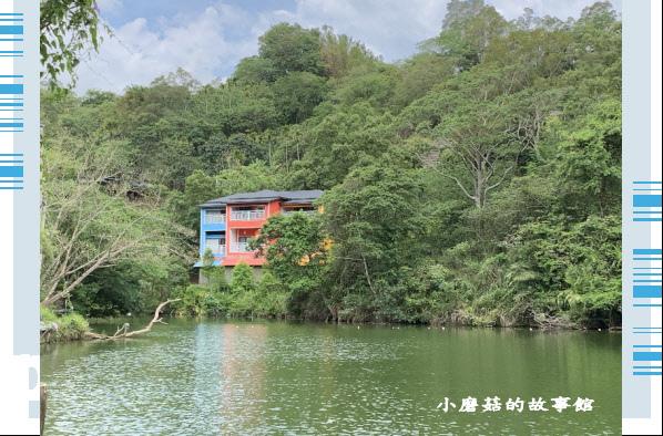 109.5.7.(2)苗栗-湖畔花時間.JPG