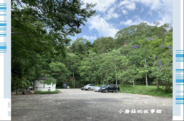 109.5.7.(3)苗栗-湖畔花時間.JPG