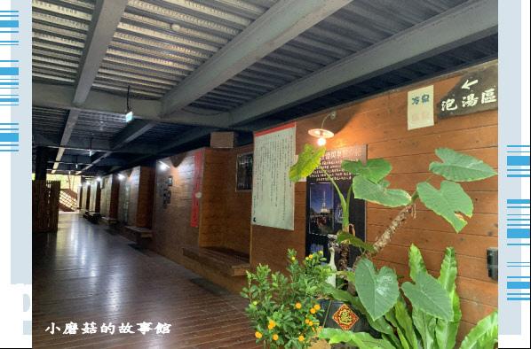 109.5.7.(7)苗栗-湖畔花時間.JPG