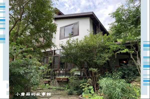 109.5.7.(23)苗栗-湖畔花時間.JPG