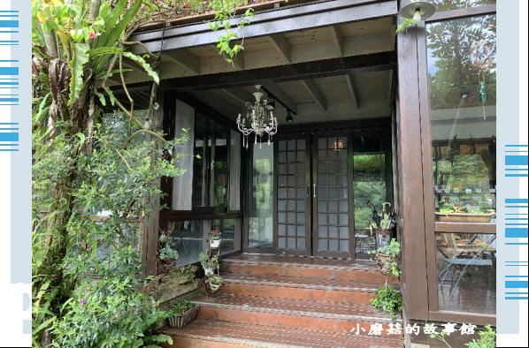 109.5.7.(24)苗栗-湖畔花時間.JPG