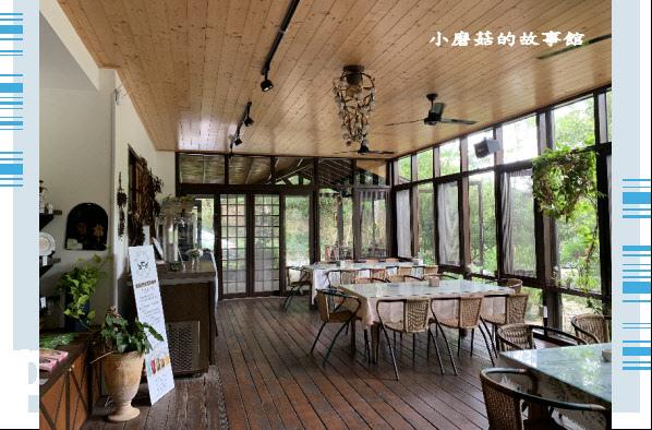 109.5.7.(26)苗栗-湖畔花時間.JPG