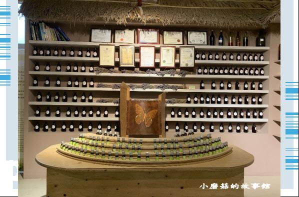 109.5.7.(131)苗栗-花露休閒農場.JPG