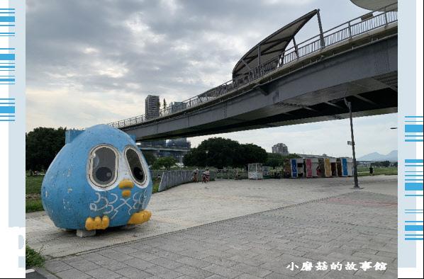 109.5.1.(6)新北大都會公園.JPG