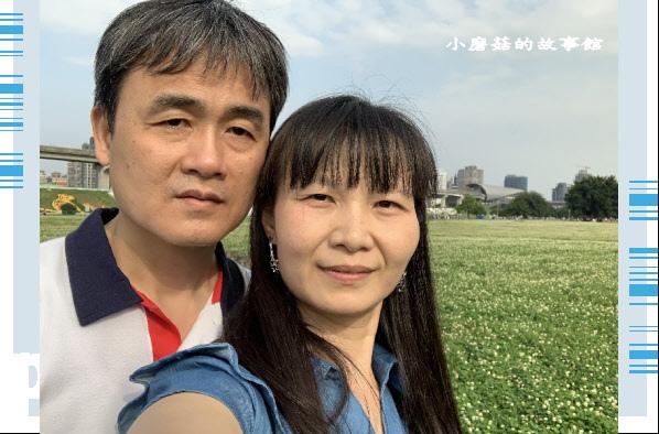109.5.1.(66)新北大都會公園.JPG