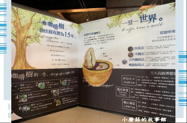 109.5.9.(30)嘉義-品皇咖啡觀光工廠.JPG