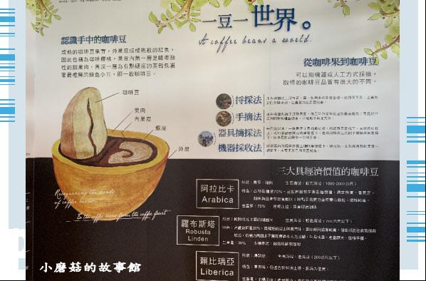 109.5.9.(32)嘉義-品皇咖啡觀光工廠.JPG
