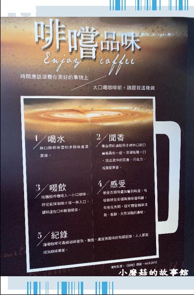 109.5.9.(34)嘉義-品皇咖啡觀光工廠.JPG