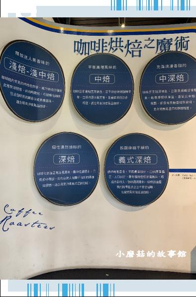 109.5.9.(46)嘉義-品皇咖啡觀光工廠.JPG