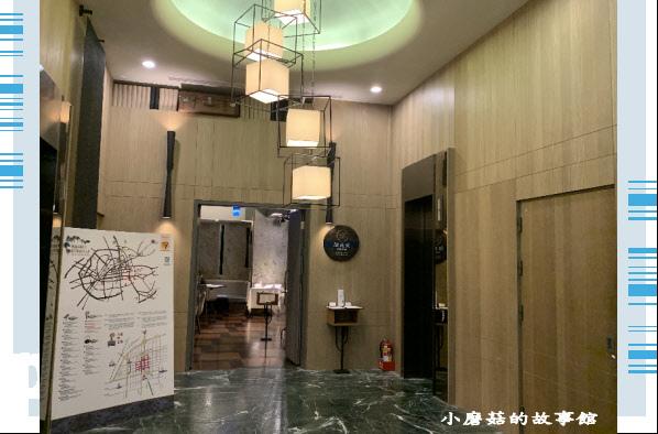 109.5.9.(17)嘉義-承億文旅‧桃城茶樣子.JPG