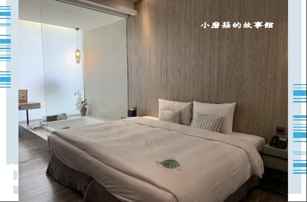 109.5.9.(26)嘉義-承億文旅‧桃城茶樣子.JPG