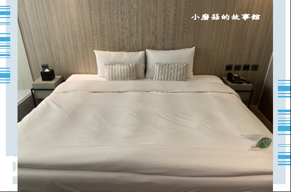 109.5.9.(27)嘉義-承億文旅‧桃城茶樣子.JPG