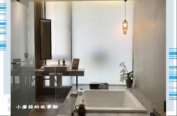 109.5.9.(44)嘉義-承億文旅‧桃城茶樣子.JPG