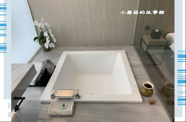 109.5.9.(45)嘉義-承億文旅‧桃城茶樣子.JPG