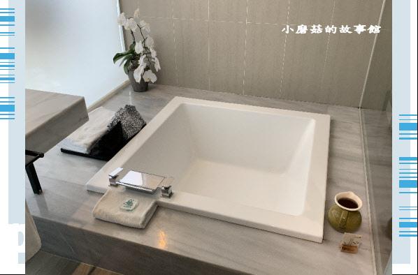 109.5.9.(46)嘉義-承億文旅‧桃城茶樣子.JPG