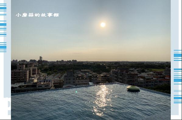 109.5.9.(57)嘉義-承億文旅‧桃城茶樣子.JPG