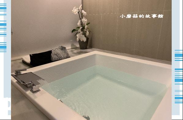 109.5.9.(58)嘉義-承億文旅‧桃城茶樣子.JPG